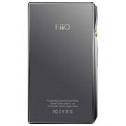 Плеер FiiO X5 III