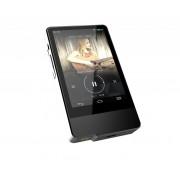 Hidizs AP200 32GB