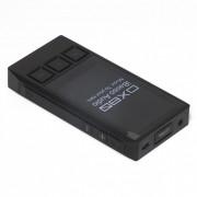 iBasso DX80