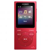 Sony NWZ-E394 8GB