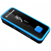 Transcend MP350 (8GB)