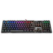 Игровая клавиатура A4Tech Bloody B820R