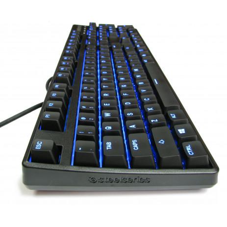 Игровая клавиатура SteelSeries Apex M500