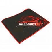 A4tech Bloody B-071
