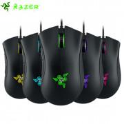 Игровая мышь Razer DeathAdder Chroma