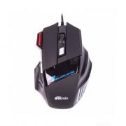 Ritmix ROM-345