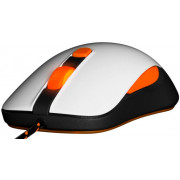 SteelSeries Kana V2 (черный)