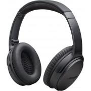 Bose Quietcomfort 35 II (черный)