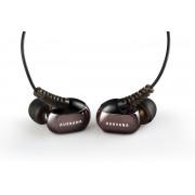 Наушники Creative Aurvana In-Ear 3