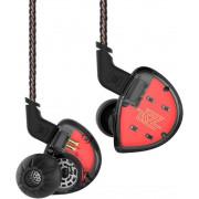 KZ Acoustics ES4 (без микрофона)