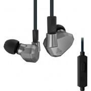 KZ Acoustics ZS5 (с микрофоном)