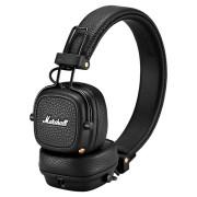 Marshall Major III Bluetooth (черный)
