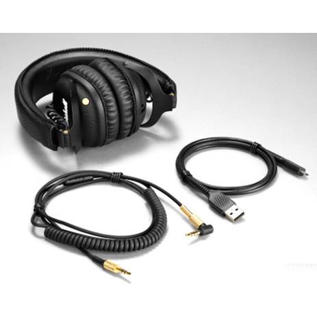 Наушники Marshall Mid Bluetooth