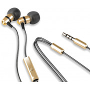 MEE audio EP-M11J