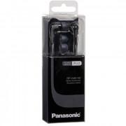 Наушники Panasonic RP-HJE 140