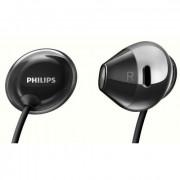 Наушники Philips SHE4205