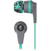 Наушники Skullcandy Ink'd 2 with remote and mic