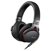 Sony MDR-1А