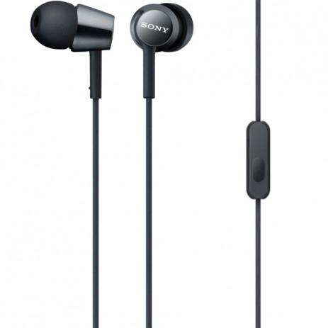 Наушники Sony MDR-EX150