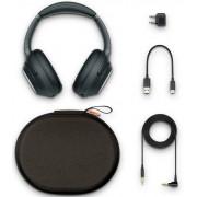 Наушники Sony WH-1000XM3 (черный)