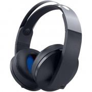 Sony Wireless Platinum