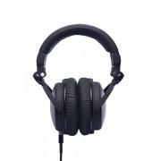 SoundMagic HP151
