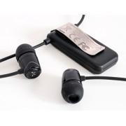 Наушники SoundMagic E10BT