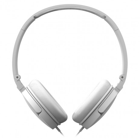 Наушники SoundMagic P21S