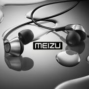 Наушники Meizu Flow