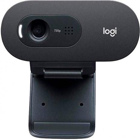 Веб-камера Logitech C270i