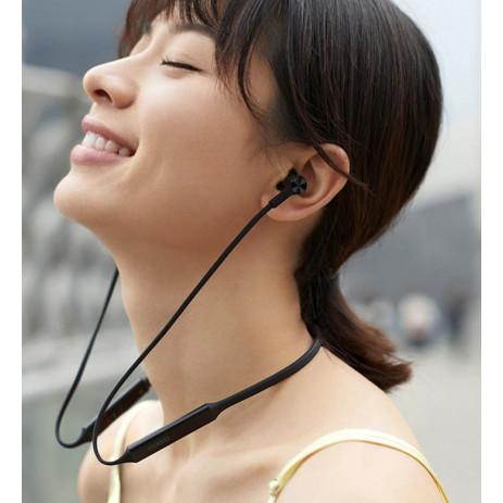 Наушники Huawei Freelace (черный)
