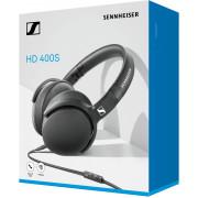 Наушники Sennheiser HD 400S