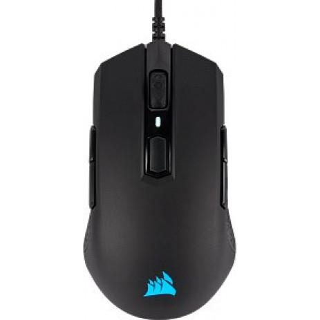 Игровая мышь Corsair M55 RGB Pro