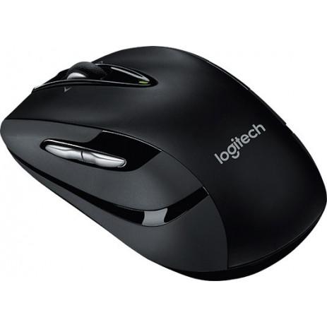 Игровая мышь Logitech M546