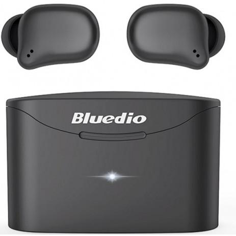 Наушники Bluedio T-Elf 2