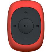 Digma C2L 4GB (красный)