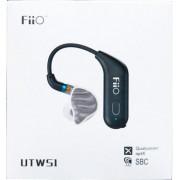 Усилитель FiiO UTWS1
