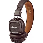 Marshall Major III Bluetooth (коричневый)