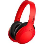 Sony WH-H910N (красный)