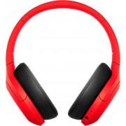 Наушники Sony WH-H910N (красный)