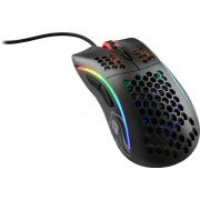 Игровая мышь Glorious Model D Matte Black