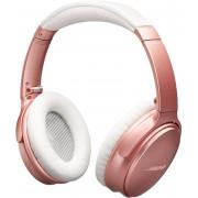 Bose QuietComfort 35 II (розовый)