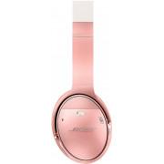 Наушники Bose QuietComfort 35 II (розовый)