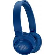 JBL Tune 600BTNC (синий)