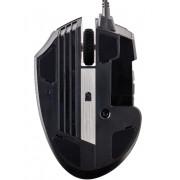 Игровая мышь Corsair Scimitar Pro RGB