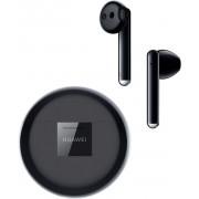Huawei Freebuds 3 (черный)