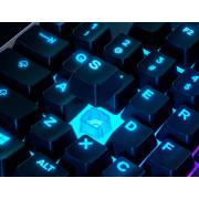 Игровая клавиатура Steelseries Apex 3