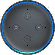 Amazon Echo Dot 3-е поколение (серый)