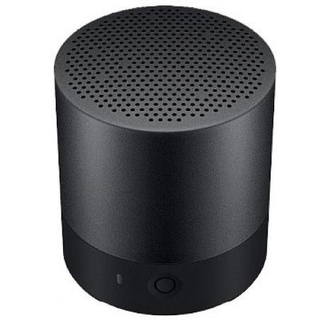 Huawei Mini Speaker (черный)