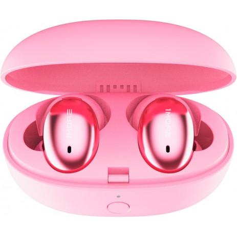 Наушники 1More Stylish E1026BT (розовый)